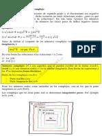 106288419-Numeros-Complejos.pdf