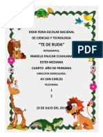 XXXIX-FERIA-ESCOLAR-NACIENAL.docx