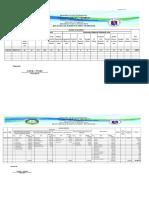 BAYOG ES- Brigada-2019-BE Form 1 and 1.1