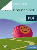 La ilusion de vivir - Enrique Rojas.pdf