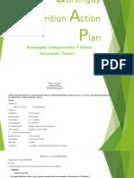 Barangay Nutrition Action Plan.pptx