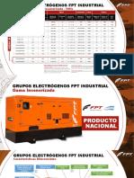 GENERADORES FPT.pptx