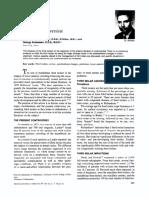 bishara1983.pdf