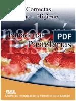 guia-pastelerias.pdf