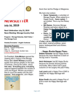 Moraga Rotary Newsletter July 16 2019 (002)