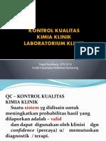 Quality Control_Lab.pptx