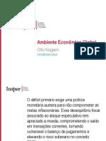 Fundamentos de Macroeconomia