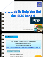 207895200-IELTS-Vocabulary-9-Words-to-Get-IELTS-Band-Score-9.pdf