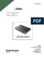 652u_655u.pdf