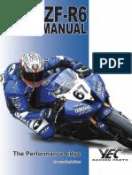 2010_R6_Kit_Manual_English.pdf
