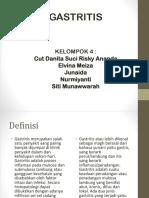 PPT_GASTRITIS.pptx