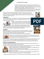EL TRABAJO DIGNIFICA AL HOMBRE.docx