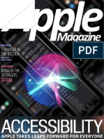 Apple Magazine - USA (Issue (2019-06-14).pdf