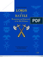 Lords of Battle v2[1]