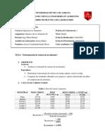 quimica-infon1..