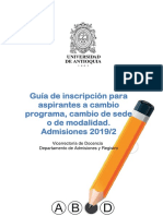 Guía+cambio+de+programa+Medellín+-+Carmen+20192