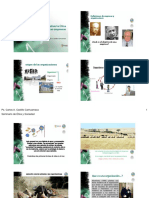 02_SES A - La ética, Para qué sirve la Ética en las empresas.pdf