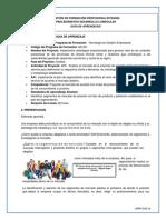 t. Guia de Aprendizaje Ap2 - Aa1