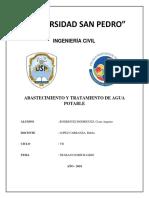 ABASTECIMIENTO PRACTICA.docx