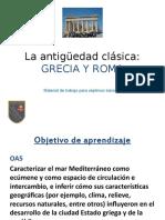 La antigua Grecia y Roma.(2).pptx