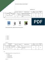 Instrumen Evaluasi2.docx