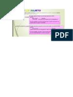 desinencias verbales  y examen intermedio de 7º.docx