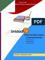 Formato Unidad II- Lecturas (1)