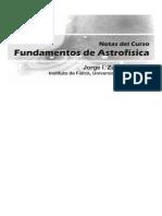 FundamentosAstrofisicaZuluaga-Completo