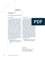 Ferrer-Percepcion_conciencia_de_imagen_y_consid.pdf