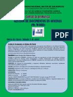 temario_word_abril.pdf