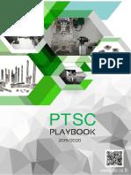 คัตติ้งทูล เครื่องมือวัด ptsc 2019..pdf