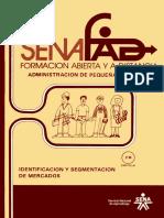 Taller identificacion_segmentacion_mercados.PDF