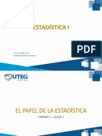 nb-Estadistica1-p1-u1-clas1_1