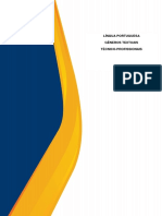 LÍNGUA PORTUGUESA GÊNEROS TEXTUAIS TÉCNICO-PROFISSIONAIS.pdf