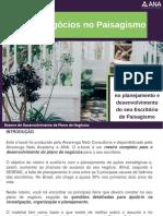 1525886606Ebook_-_Plano_de_negcios_paisagismo.pdf