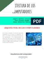 Arquitectura de un computador (1).pptx