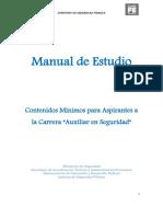 Manual Sep