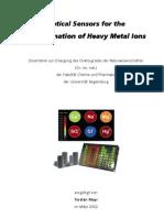 6646326 Heavy Metal Detection