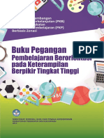 Buku_Pembelajaran_HOTS.pdf