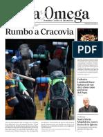 ALFA Y OMEGA-ABC-Nº 987_21-VII-2016.pdf