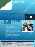 7 TP Erik Erikson