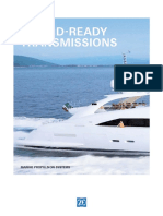 Hybrid-ready_Transmissions_2014_EN.pdf