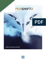 SuperShift2_2014_EN.pdf