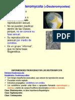 Fitopat.div.Deuteromycota'18