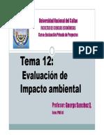 tema-12-evaluacion-de-impacto-ambiental (1).pdf