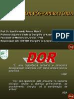 dorpsoperatria-110717184810-phpapp02.pdf