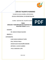 PERFIL_EMPRESARIAL_ELECTRO-PUNO__modificado_enviar_original-DEL-ORIGINAL.docx