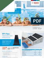 Folheto-PP-Flex_Consumidor_Final_LowRes.pdf