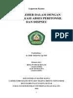 Laporan Kasus THT.docx