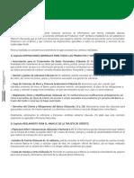 Carta-Digital-CUP-julio-2019.pdf